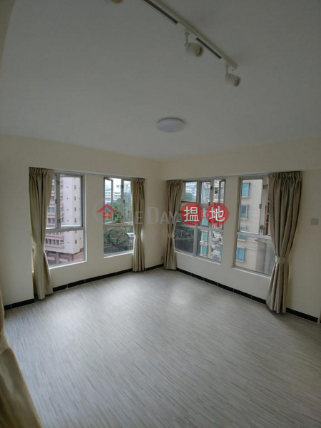Flat for Rent in Valiant Court, Wan Chai, Valiant Court 慧蘭閣 Rental Listings | Wan Chai District (H000366726)
