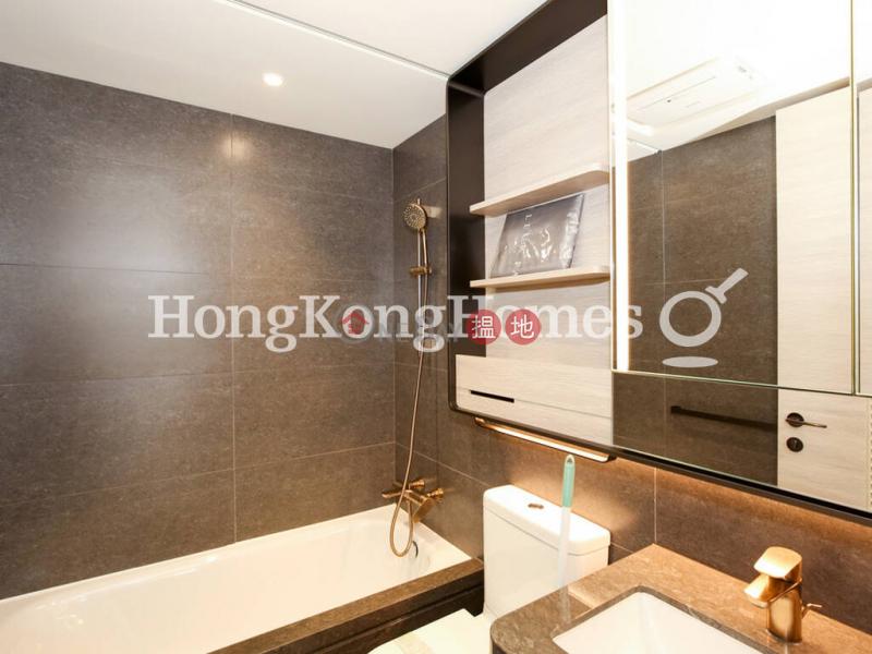 柏蔚山 1座未知|住宅|出租樓盤HK$ 31,000/ 月