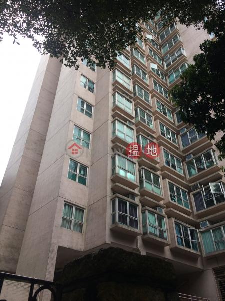 Harvest Garden Block 3 (Harvest Garden Block 3) Tuen Mun|搵地(OneDay)(2)