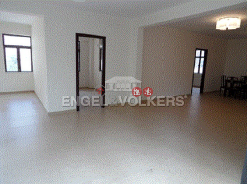 Yik Kwan Villa Please Select, Residential | Sales Listings | HK$ 23M