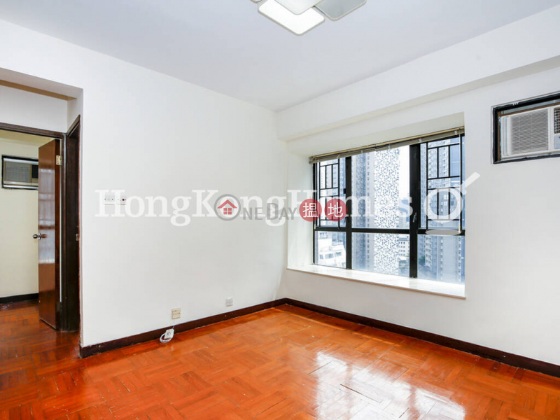 2 Bedroom Unit for Rent at Rich View Terrace | Rich View Terrace 豪景臺 Rental Listings