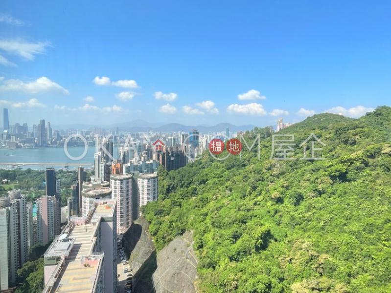 上林 高層-住宅出租樓盤-HK$ 65,000/ 月