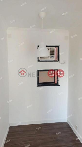 海灣華庭|中層-住宅|出租樓盤|HK$ 12,500/ 月