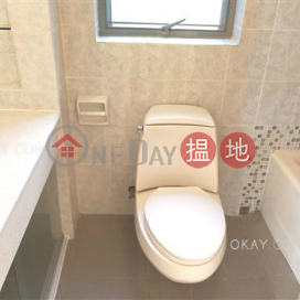 2房2廁,連租約發售《東山臺11號出租單位》|東山臺11號(11, Tung Shan Terrace)出租樓盤 (OKAY-R24712)_3