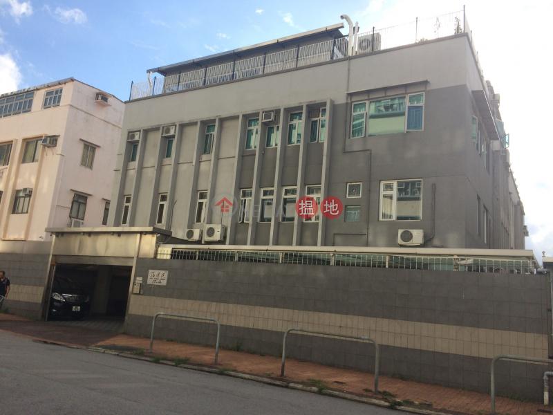 福祥苑 (Fook Cheung Mansion) 又一村|搵地(OneDay)(3)