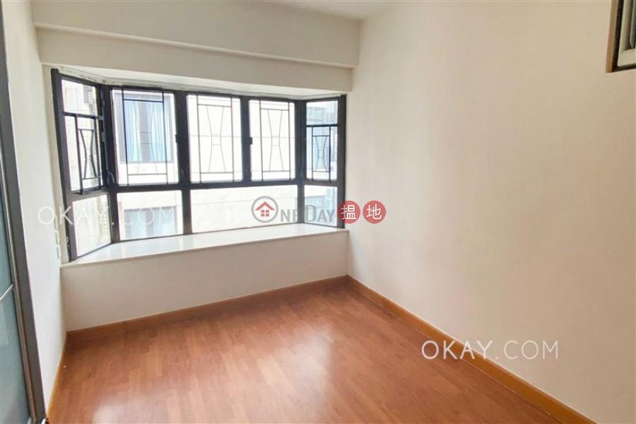 HK$ 1,500萬嘉景臺|中區|3房2廁,實用率高,極高層《嘉景臺出售單位》