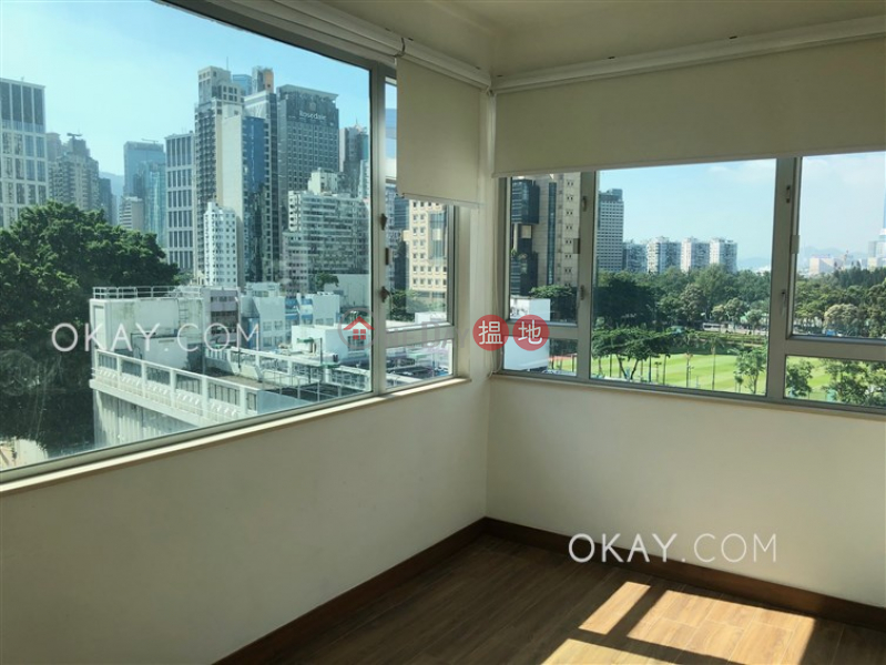 Tasteful 2 bedroom in Tin Hau | Rental 94-96 Tung Lo Wan Road | Eastern District | Hong Kong | Rental HK$ 31,000/ month