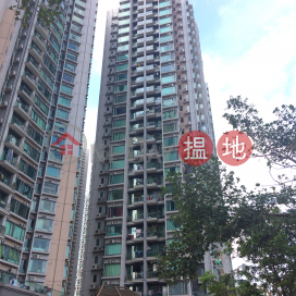 Sausalito Tower 6,Ma On Shan, New Territories