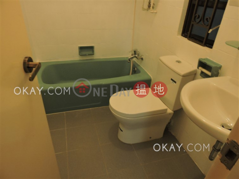3房2廁,露台《基苑出租單位》|西區基苑(Kei Villa)出租樓盤 (OKAY-R30325)_0