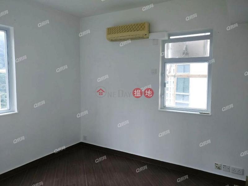 環境優美,品味裝修,乾淨企理,上車首選《山光苑買賣盤》 山光苑(Shan Kwong Tower)出售樓盤 (XGGD747100506)