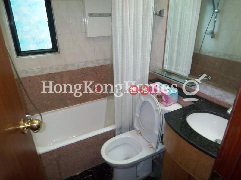 匡景居兩房一廳單位出售-80士丹頓街 | 中區|香港-出售HK$ 910萬