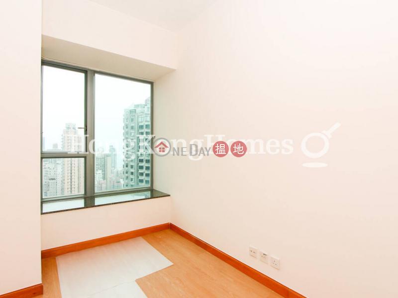 柏道2號未知-住宅 出租樓盤-HK$ 49,000/ 月