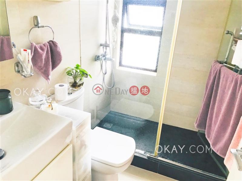 香港搵樓|租樓|二手盤|買樓| 搵地 | 住宅-出租樓盤-2房1廁,連車位,露台《海景台出租單位》