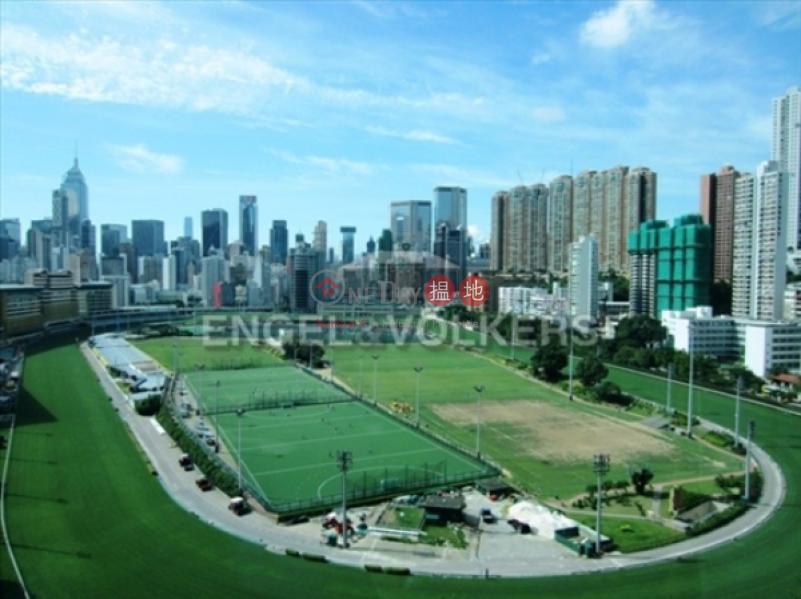 跑馬地三房兩廳筍盤出售|住宅單位1黃泥涌道 | 灣仔區|香港-出售|HK$ 1,800萬
