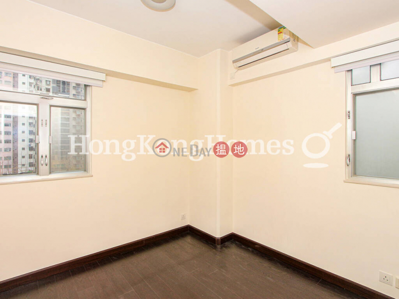 HK$ 33,000/ month Kwan Yick Building Phase 2 Western District, 2 Bedroom Unit for Rent at Kwan Yick Building Phase 2