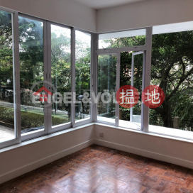 中半山4房豪宅筍盤出租|住宅單位|錦園大廈(Kam Yuen Mansion)出租樓盤 (EVHK97722)_3