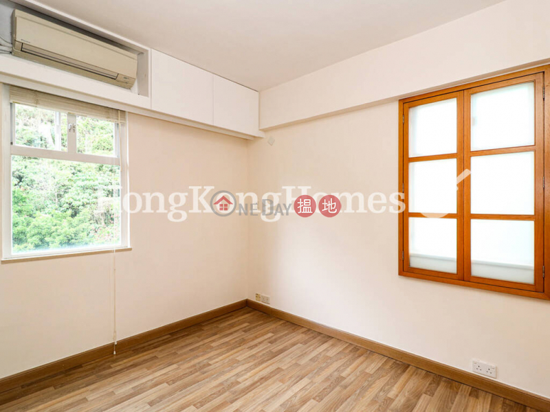 Mandarin Villa, Unknown Residential   Rental Listings HK$ 30,000/ month