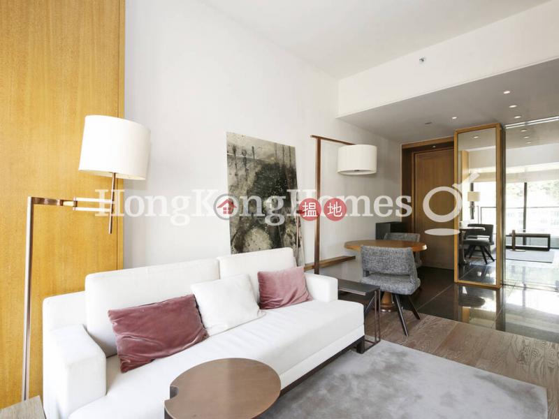 桂芳街8號一房單位出租8桂芳街 | 灣仔區香港|出租-HK$ 23,200/ 月