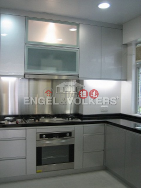 4 Bedroom Luxury Flat for Sale in Central Mid Levels|Pearl Gardens(Pearl Gardens)Sales Listings (EVHK44013)_0