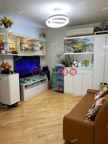 Pearl City Mansion   2 bedroom Flat for Rent   Pearl City Mansion 珠城大廈 Rental Listings