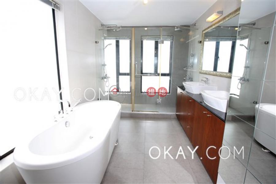 Stylish house with rooftop, balcony | Rental 000 Siu Hang Hau | Sai Kung Hong Kong Rental HK$ 62,000/ month