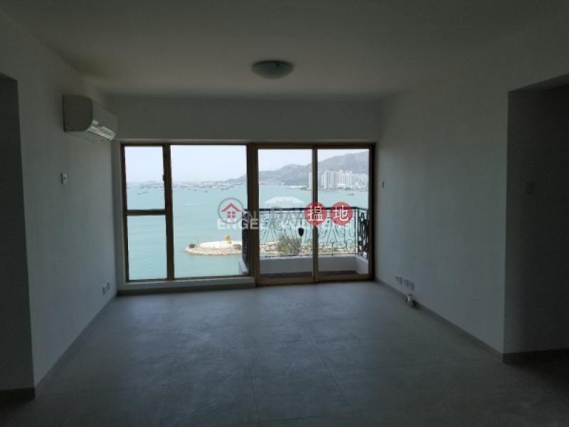 掃管笏三房兩廳筍盤出租|住宅單位|黃金海岸(Hong Kong Gold Coast)出租樓盤 (EVHK41867)