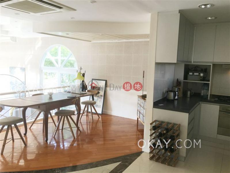 3房2廁,連車位,露台,獨立屋《西貢出售單位》|西貢(Sea Breeze Villa)出售樓盤 (OKAY-S83190)