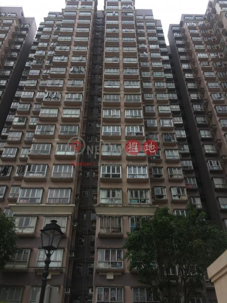 太湖花園1期3座 (Block 3 Phase 1 Serenity Park) 大埔 搵地(OneDay)(2)