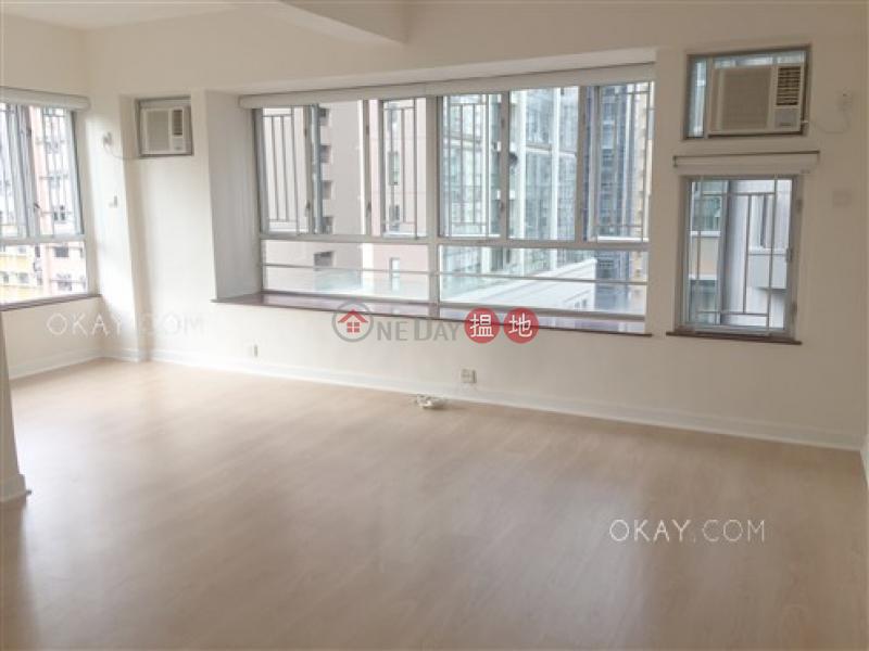 Cozy 1 bedroom in Mid-levels West | For Sale 63 Bonham Road | Western District, Hong Kong, Sales, HK$ 9.8M