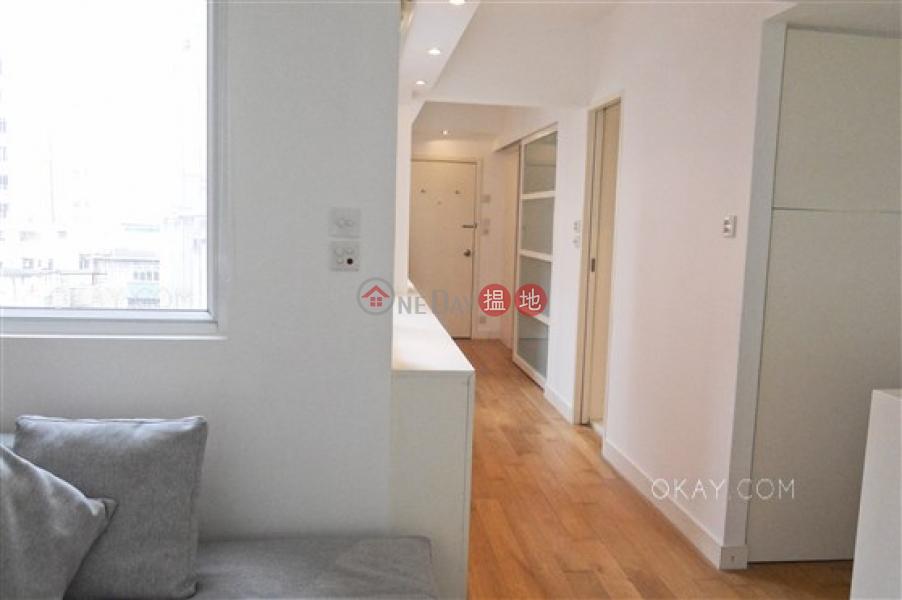 香港搵樓|租樓|二手盤|買樓| 搵地 | 住宅出售樓盤-1房1廁《新發樓出售單位》