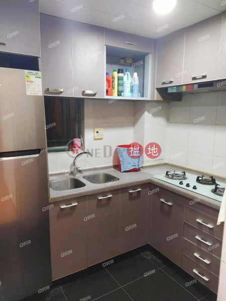 Property Search Hong Kong | OneDay | Residential Rental Listings, Tower 9 Island Resort | 3 bedroom High Floor Flat for Rent