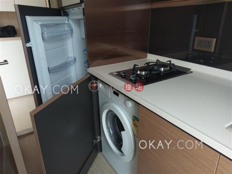 1房1廁,極高層,星級會所,露台《壹嘉出租單位》|壹嘉(L\' Wanchai)出租樓盤 (OKAY-R323211)