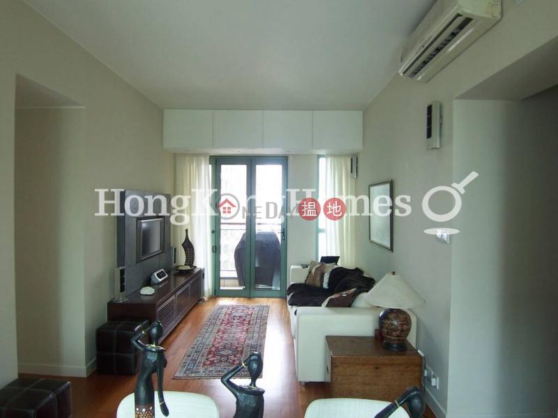 2 Park Road, Unknown | Residential, Sales Listings | HK$ 21.2M