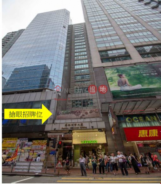 Property Search Hong Kong | OneDay | Retail, Rental Listings | Shop for Rent in North Point