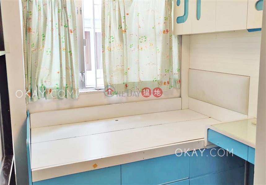 3房2廁,極高層,連車位《嘉柏園出售單位》38廣播道 | 九龍城-香港|出售|HK$ 1,800萬