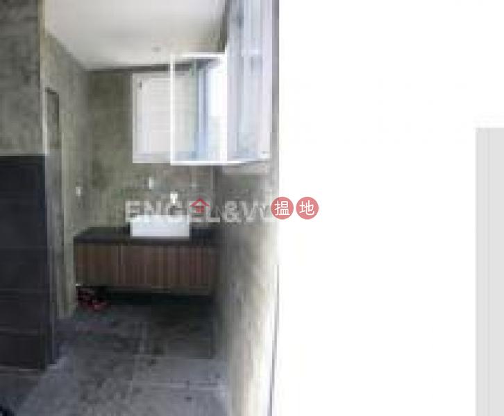 東半山兩房一廳筍盤出租|住宅單位-5G寶雲道 | 東區-香港-出租HK$ 60,000/ 月