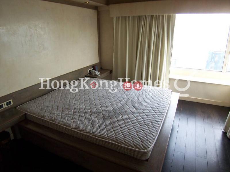 雍景臺未知|住宅|出租樓盤HK$ 58,000/ 月