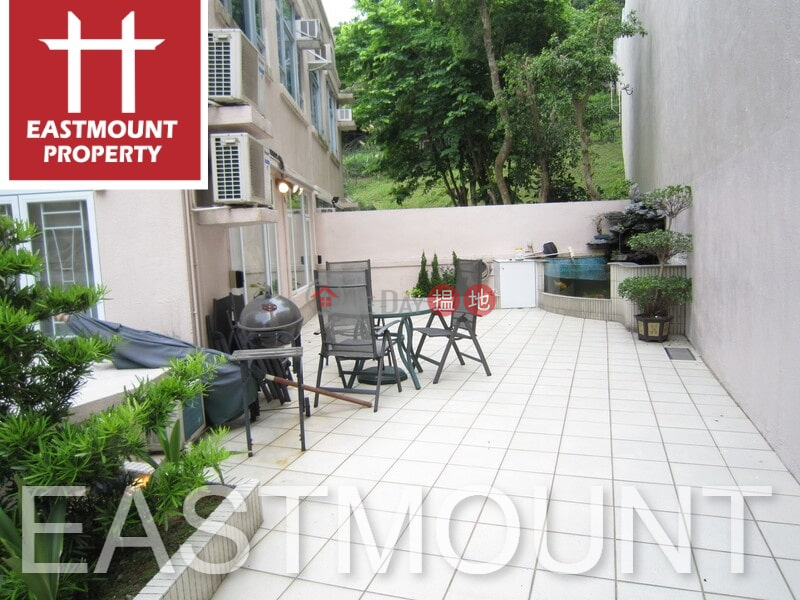 Clearwater Bay Apartment | Property For Rent or Lease in Balmoral Gardens, Razor Hill Road 碧翠路翠海花園-Garden, 2 covered car parks | Balmoral Garden 翠海花園 Rental Listings