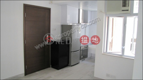 Apartment with Rooftop for Rent in Happy Valley Hiap Teck Mansion(Hiap Teck Mansion)Rental Listings (A061636)_0