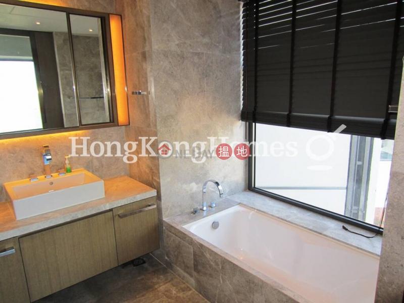Azura | Unknown, Residential | Sales Listings | HK$ 60M
