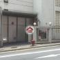 慧明苑2座 (Elegant Terrace Tower 2) 西半山 搵地(OneDay)(2)