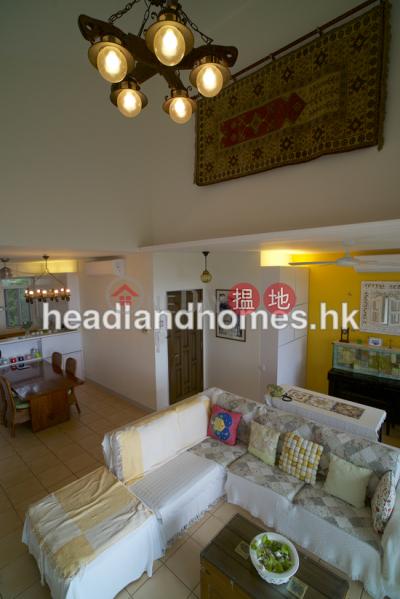 HK$ 45,000/ month | Property at Parkland Drive, Parkridge Village, Lantau Island Property at Parkland Drive, Parkridge Village | 3 Bedroom Family Unit / Flat / Apartment for Rent