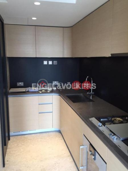西半山兩房一廳筍盤出租|住宅單位|瀚然(Arezzo)出租樓盤 (EVHK99720)