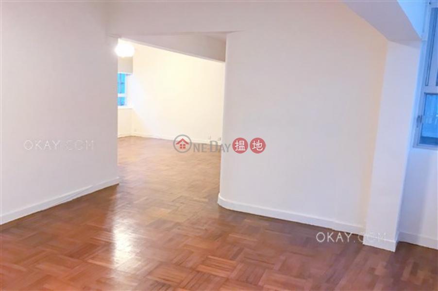 華麗閣-低層-住宅 出售樓盤-HK$ 3,000萬
