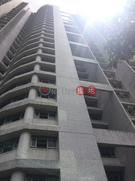 廣田邨廣靖樓 (Kwong Ching House, Kwong Tin Estate) 藍田|搵地(OneDay)(3)
