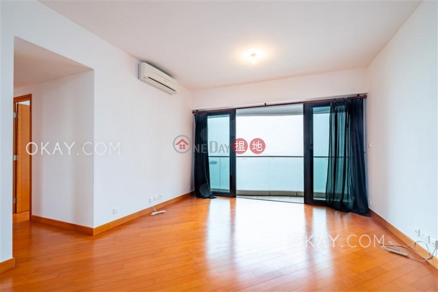 貝沙灣6期 中層 住宅-出租樓盤 HK$ 63,000/ 月