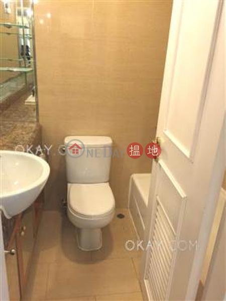 香港搵樓|租樓|二手盤|買樓| 搵地 | 住宅出售樓盤|2房1廁,露台《普頓臺出售單位》