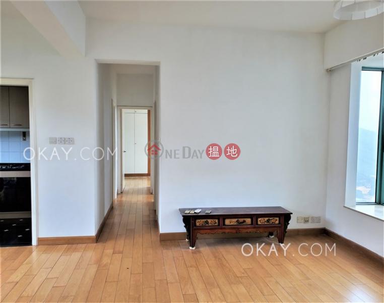 Unique 3 bedroom on high floor with sea views | Rental | Discovery Bay, Phase 10 Neo Horizon, Neo Horizon (Block 2) 愉景灣 10期 時峰 時峰2 Rental Listings