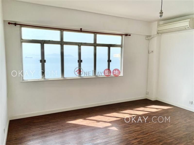 4房3廁,實用率高,極高層,海景《美景臺出租單位》|2-28美景徑 | 西區|香港-出租HK$ 88,000/ 月