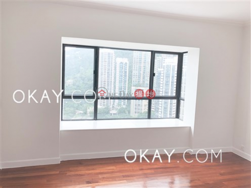 Stylish 3 bedroom with parking   Rental, Dynasty Court 帝景園 Rental Listings   Central District (OKAY-R19270)